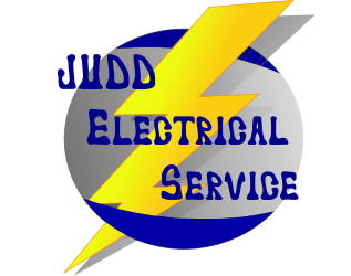 Judd Electrical                 Services